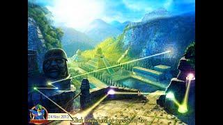 The Treasures of Montezuma (2007, PC) - Level 8 (Hard)[720p50]