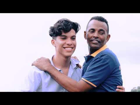 EL ALETEO VIDEO OFICIAL