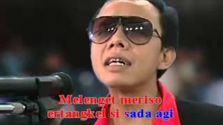 Download lagu Las Tayang Ramona Purba YouTube MP3
