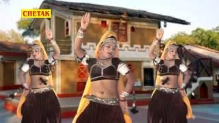 Kharnalya Me Dhol Nagada खरनाल्या में ढोल नगाड़ा ||  Tejaji Ne Das gayo Naag तेजाजी ने ड्सगयो नाग