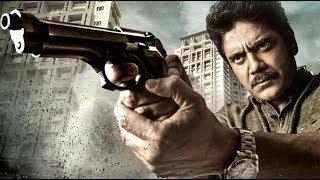 Nagarjuna Tamil Dubbed Movie | Nagarjuna Tamil Superhit Action Movie |Tamil Dubbed Telugu Movies