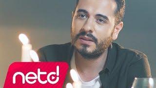 Selim Kurtcebe – Firak mp3 indir