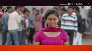 Arere Avala Naguva | Sarkari Hi. Pra. Shaale, Kasaragodu | Saahithi Sunil Mysore