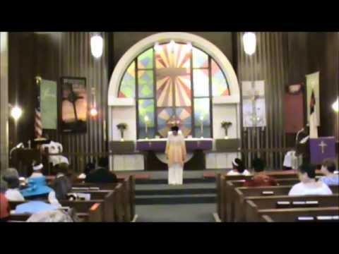 Arise!/Praise in Motion - Amaze Me