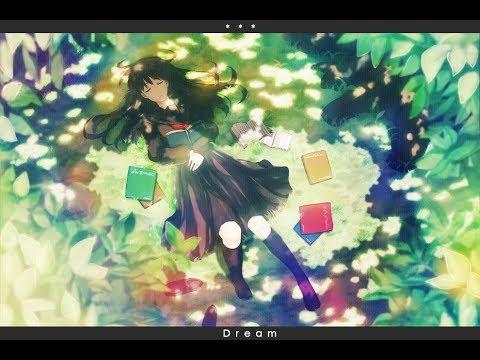 夏の鋼琴曲 / Melodies of Summer --- Beautiful Piano