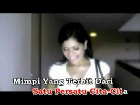 Satu Harapan - Jaclyn Victor -^MalayMTV! -^Watch In High Quality!^-