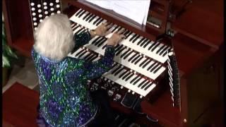 Denis Bédard - Variations On
