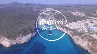 Cala Romantica (S'Estany d'en Mas) - Mallorca Best Beaches
