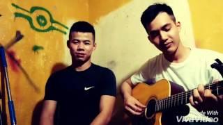 Nơi Nào Có Em (Cover)      Mạnh Mh - Tiến Đạt   Nguyen Jenda -3 Chú Bộ Đội