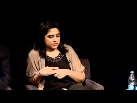 Are Muslim Women Oppressed? - Asma T. Uddin