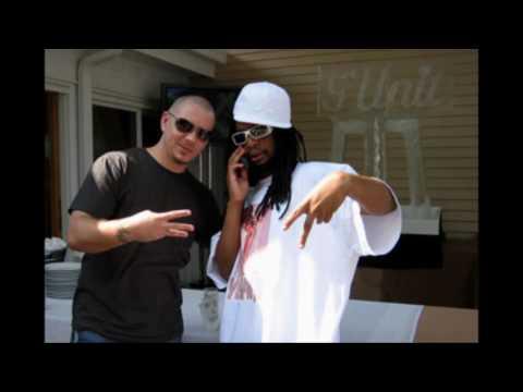 Pitbull Feat Lil Jon  Who Runs This Shit Prod  Lil Jon