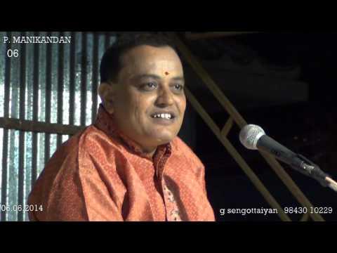 007-02 - Sivagnana Sidhdhiyaar - Bhavani A Thiagarajan - Varasidhdhi