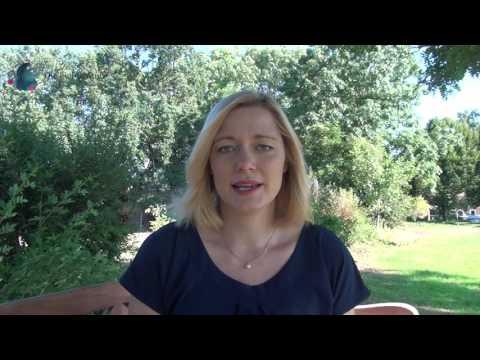 Die kleine Angst: Selbstsabotage - so verhinderst du deinen Erfolg