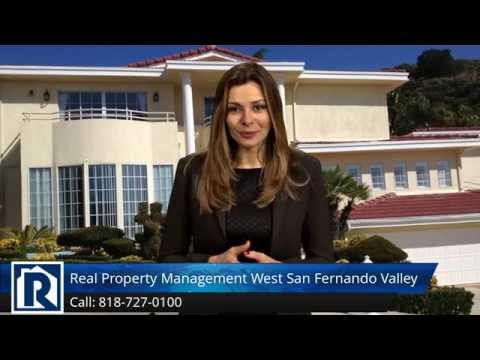 Outstanding 5 Star Review   Real Property Management West San Fernando Valley Chatsworth