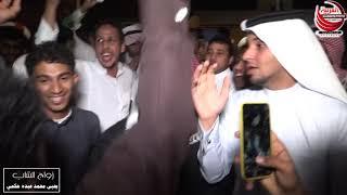 زواج الشاب / يحيى محمد عبده حكمي - العربيه للتصوير للاستفسار /0533180500