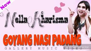 Nella Kharisma - Goyang Nasi Padang ( Gallery Music Video)