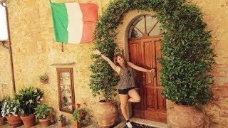 VINO Vidi Vici  | Tuscany, Italy