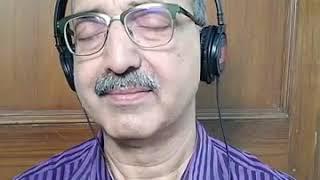 Tum ho to gaata hai dil, Rock On - Anil Sabharwal