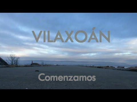 VILAXOÁN DE AROUSA (Vilagarcía de Arosa)