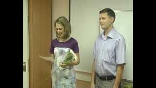 Программа обучения для молодых мам в Центре занятости