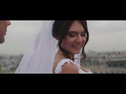 Видео 35 какая свадьба