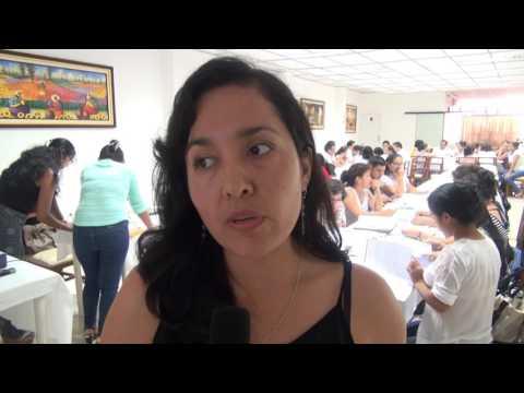 NOTA TESTIMONIO VALIDACIÓN MODULO ATENCION DIFERENCIADA 3