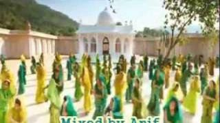 New Indian Song 2011 - Best Bollywood Mix 2011.flv