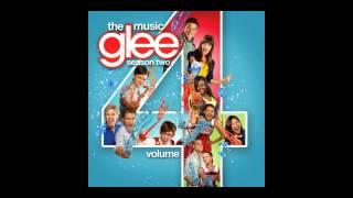 Glee Cast - (I