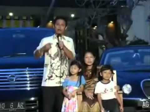 Qnet Indonesia MDA. VC. GITA HARTANTO TOBING - YouTube.flv