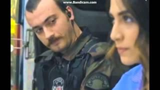Ekip 1 Elif & Akif Aşkı Kesin İzlemelisin ...