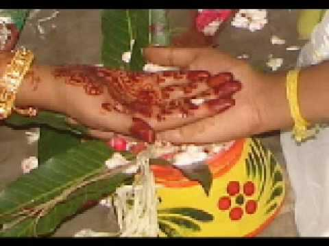 Maate Mantramu - Seethakoka chiluka song