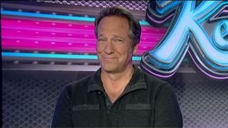 Mike Rowe on how millennials can be successful without college