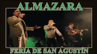 Almazara - Feria de San Agustín YouTube Videos