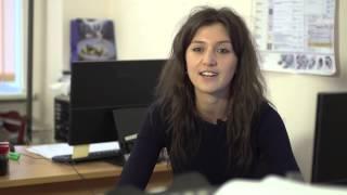видео Работа инженер