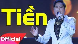 Tiền - Ngọc Sơn   Liveshow Duyên Phận Bolero 2017
