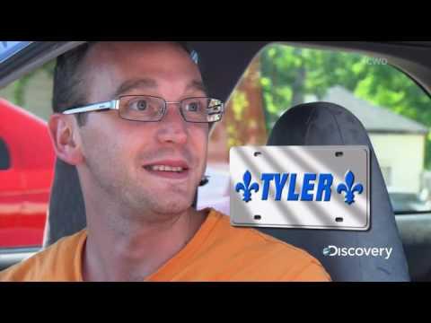 Download Canada Worst Driver Season 10 Episode 1