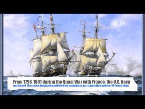 The Abolition of Slavery: The British Blockade & The U.S. Revenue Cutter Service