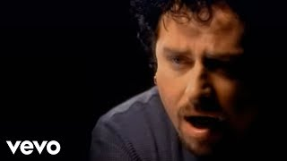Download Toto - I Will Remember (Official Album Version) Mp3 and Videos