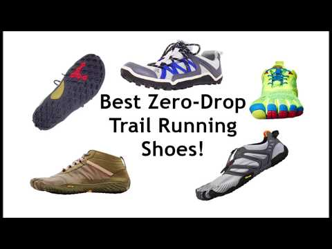 best-zero-drop-running-shoes-for-the-trails-(part-1)