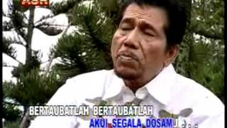 Download Video Pintu Taubat  (Meggi Z) MP3 3GP MP4