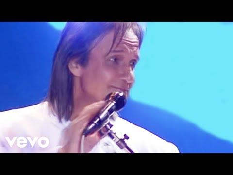 CALHAMBEQUE O CARLOS MUSICA BAIXAR DE ROBERTO