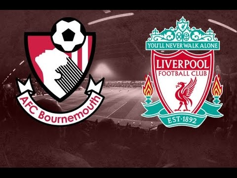 Download Premier League. Bournemouth - Liverpool 04.12 Борнмут – Ливерпуль смотреть онлайн