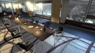 Mafia II Gameplay HD part 2