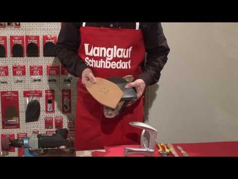 Mbt Schuhe Reparatur Hannover