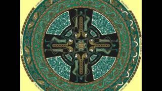 Tuatha de Danann -The Wanderings Of Oisin