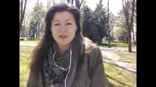 видео Современная технология заземления