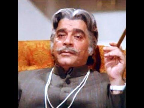 ajit khan mona darling