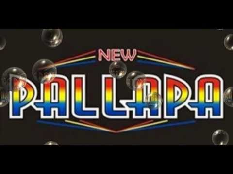 "Maju Mundur Cantik - New Pallapa ""live pakal"""