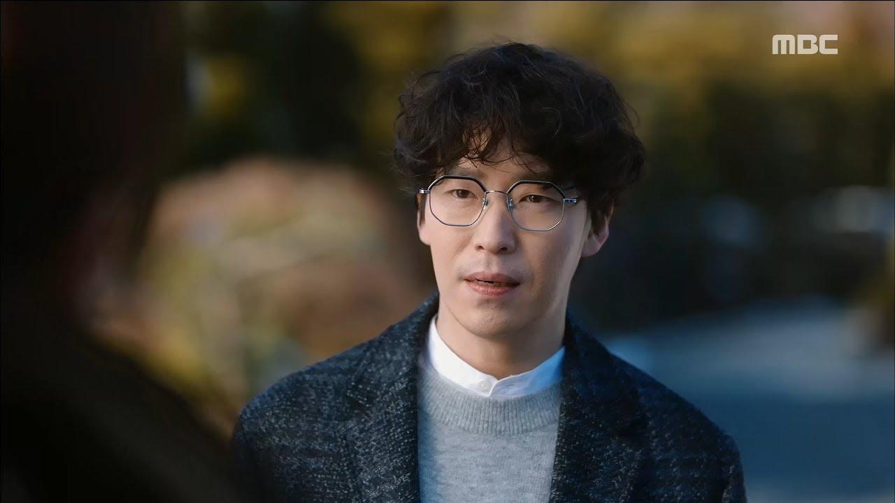 hwang jung eum kim yong joon randki