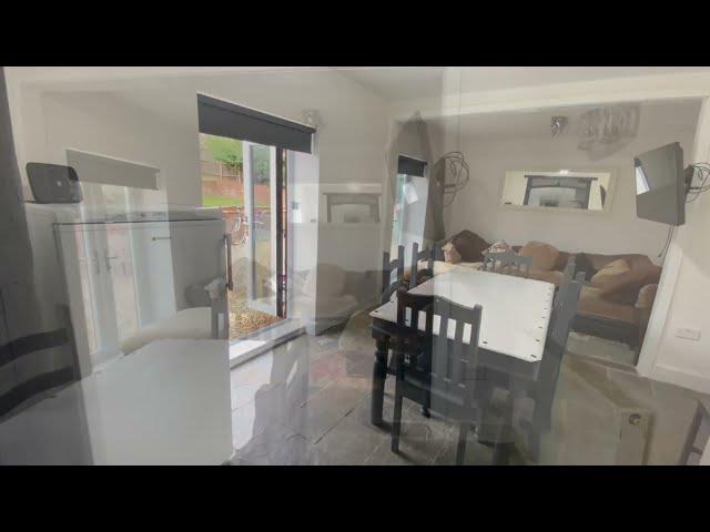 Cranfield village large house 6 bed 4 ensuites  Main Photo
